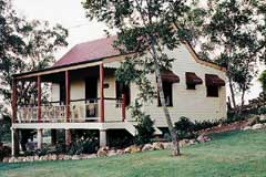 Mango Hill B and B - Accommodation Brisbane