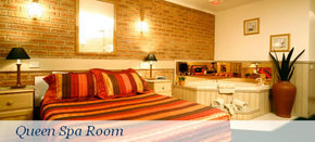 Best Western Colonial Motor Inn - Accommodation Brisbane