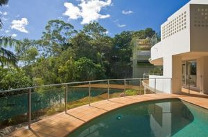 The Cove Noosa - Accommodation Brisbane