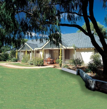 Bayview Geographe Resort - Accommodation Brisbane