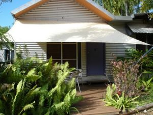 Lakeview Park Kakadu - Accommodation Brisbane