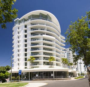 Cilento Resort - Accommodation Brisbane