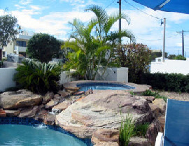 Estoril On Moffat Holiday Apartments - Accommodation Brisbane