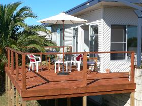 Beachport Escape - Accommodation Brisbane
