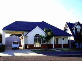 Port Hughes Haven - Accommodation Brisbane