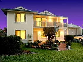 Emaroo Port Hughes - Accommodation Brisbane