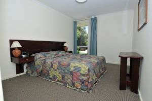 Norwood Apartments Donegal Street - Accommodation Brisbane