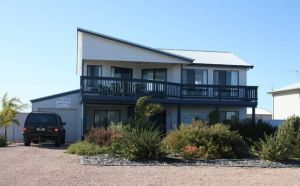 The Harbour View at North Shores Wallaroo - Accommodation Brisbane