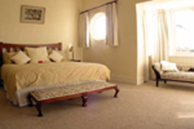 Kateland - Accommodation Brisbane