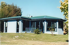 Homelea Accommodation Spa Cottage and Apartments - Accommodation Brisbane