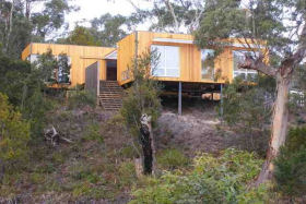 Bruny Island Weekender - Accommodation Brisbane
