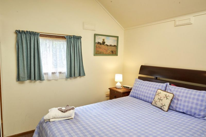Bristol House Accommodation - Accommodation Brisbane