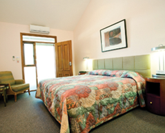 Gundaroo Colonial Inn - Accommodation Brisbane