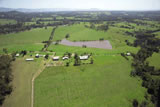 Parma Farm  Beach Escapes - Accommodation Brisbane