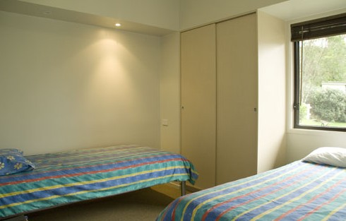 Anglesea Lodge - Accommodation Brisbane