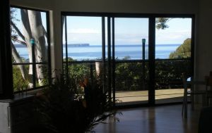 A Blue Point House Jervis Bay - Accommodation Brisbane