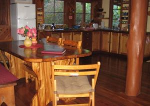 Black Sheep Farm Guest House - Accommodation Brisbane