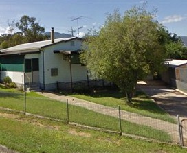 Anglers Haven Cottage - Accommodation Brisbane