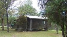 Bellbrook Cabins - Accommodation Brisbane