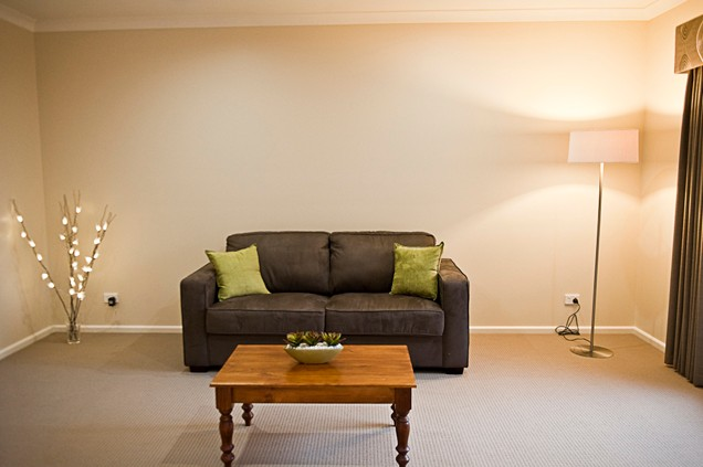 John Foord Guest House - Accommodation Brisbane