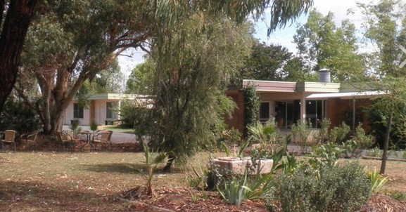 Bingara Fossickers Way Motel - Accommodation Brisbane
