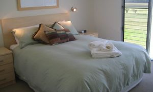 Adina Vineyard - Accommodation Brisbane