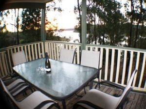 Lake Monduran Holiday Park - Accommodation Brisbane