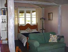Bunnyconnellen Olive Grove and Vineyard - Accommodation Brisbane