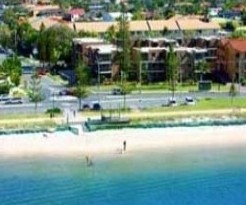 Broadwater Garden Village
