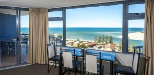 Centrepoint Holiday Apartments Caloundra - Accommodation Brisbane