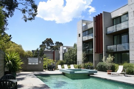 Phillip Island Apartments - Accommodation Brisbane