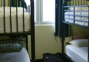 Nomads Brisbane Hostel - Accommodation Brisbane