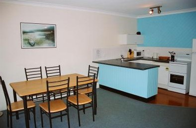Port Macquarie Seychelles - Accommodation Brisbane