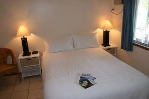 Zimzala Retreat Bed  Breakfast - Accommodation Brisbane