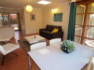 Bright Highland Valley Cottages - Accommodation Brisbane
