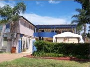 Watersedge Motel - Accommodation Brisbane