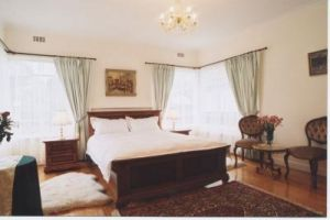 Bluebell Bed and Breakfast - Accommodation Brisbane
