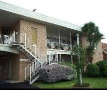 Country Lodge Motor Inn - Accommodation Brisbane