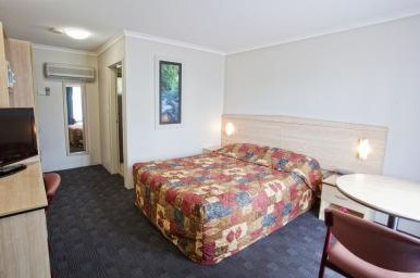 Shellharbour Resort - Accommodation Brisbane