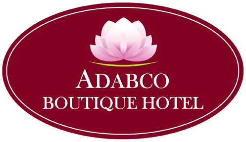 Adabco Boutique Hotel - Accommodation Brisbane