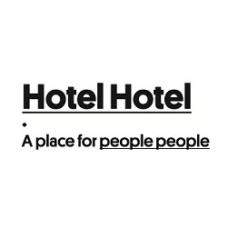 Hotel Hotel - Accommodation Brisbane
