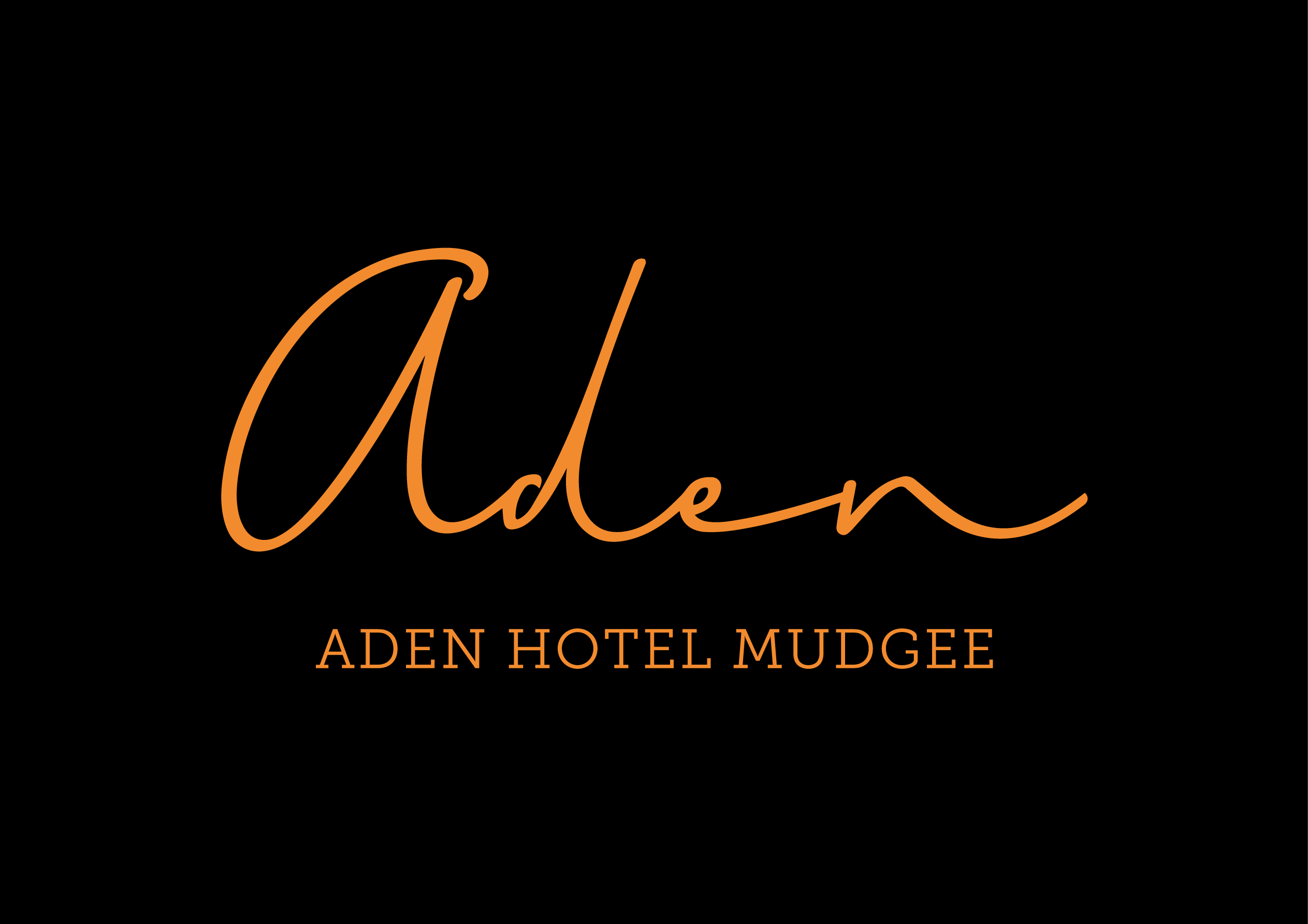 Comfort Inn Aden Hotel Mudgee - Accommodation Brisbane