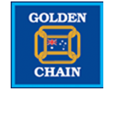 Golden Chain Nicholas Royal Motel - Accommodation Brisbane