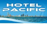 Hotel Pacific - Accommodation Brisbane