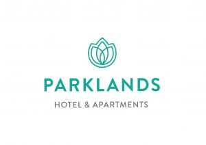Parklands Hotel amp Apartments - Accommodation Brisbane