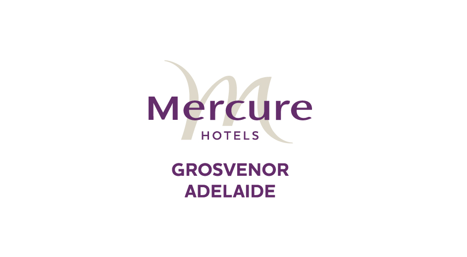 Mercure Grosvenor Hotel - Accommodation Brisbane