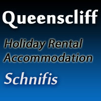 Queenscliff Holiday Home - Accommodation Brisbane