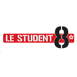 Le Student 8 - Accommodation Brisbane