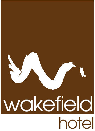 The Wakefield Hotel - Accommodation Brisbane