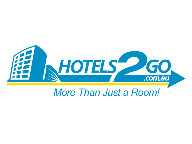 Hotels 2 Go - Accommodation Brisbane